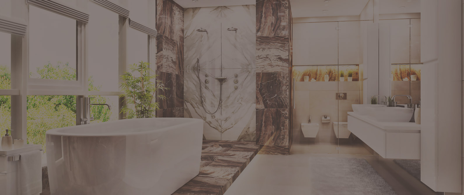 sanit r heizung badsanierung m nchen barrierefreies bad On badsanierung munchen