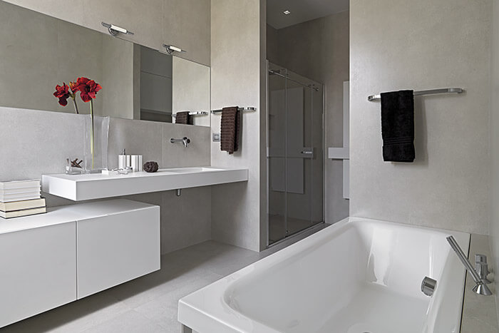 Badsanierung München badsanierung münchen rege haustechnik